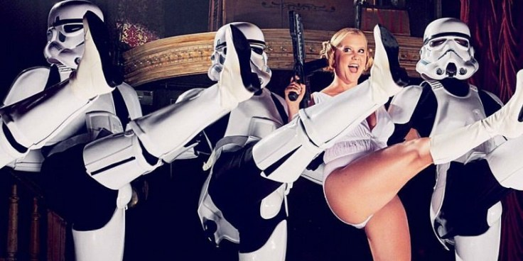 amy schumer star wars5