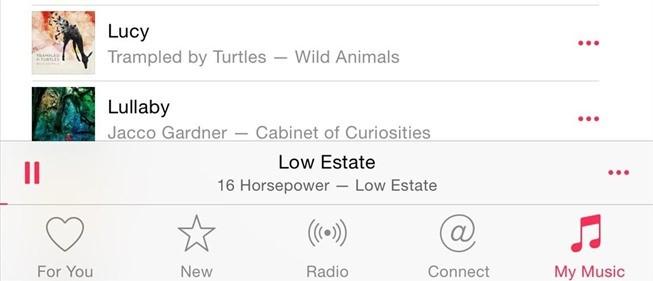 shuffle-all-songs-apples-new-music-app-ios-8-4.w6543