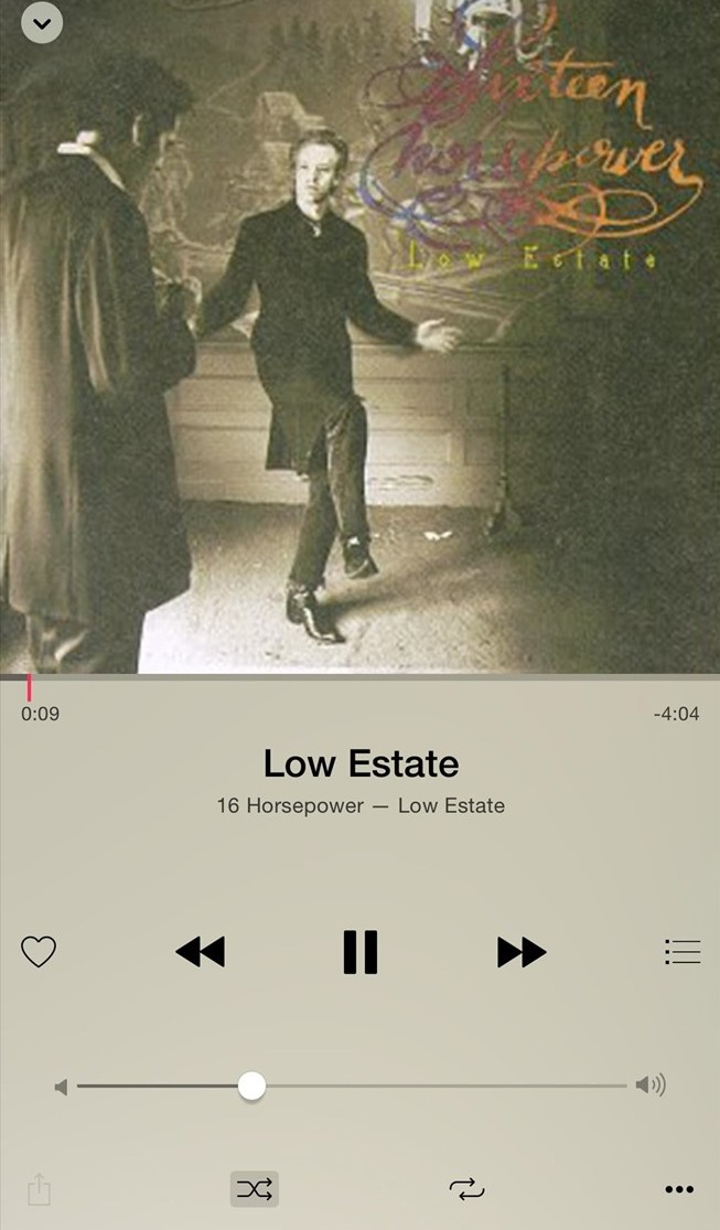 shuffle-all-songs-apples-new-music-app-ios-8-4.w6544