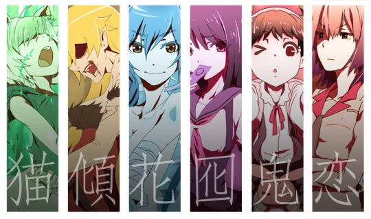 10-colors