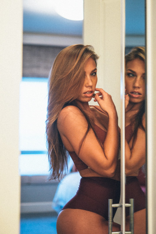 Nicole Mejia2