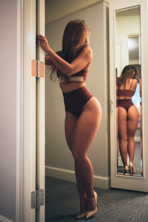 Nicole Mejia9