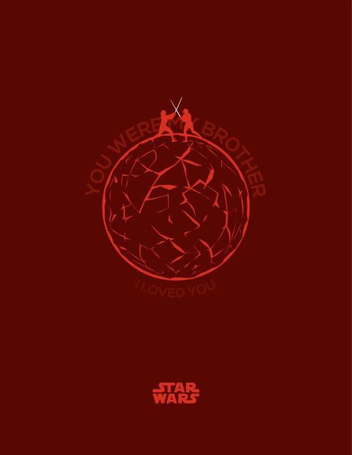 Star Wars Posters tumblr_nu3m8hsGZA1qbwnuho1_500
