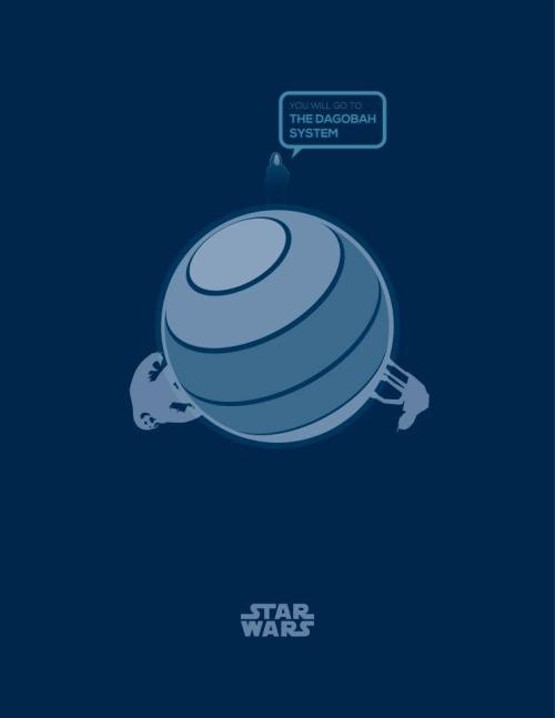 Star Wars Posters tumblr_nu3m8hsGZA1qbwnuho6_500
