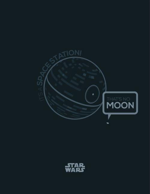 Star Wars Posters tumblr_nu3m8hsGZA1qbwnuho7_500