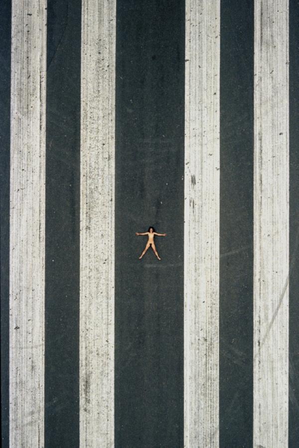 bronzage ou nudisme 14