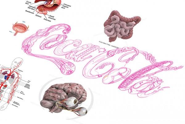 coca-cola-harm-organs-logo-fabio-pantoja-6