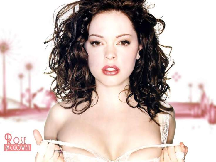 rose-mcgowan_00343993