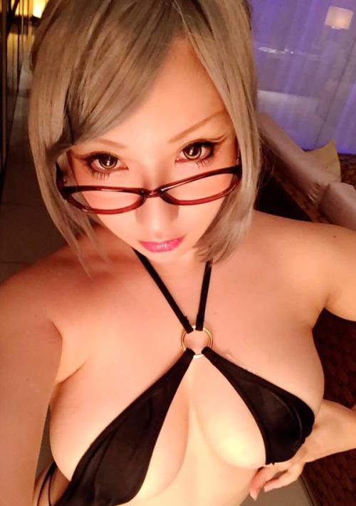Prison-School-Asana-Mamoru-plays-Meiko-Shiraki2