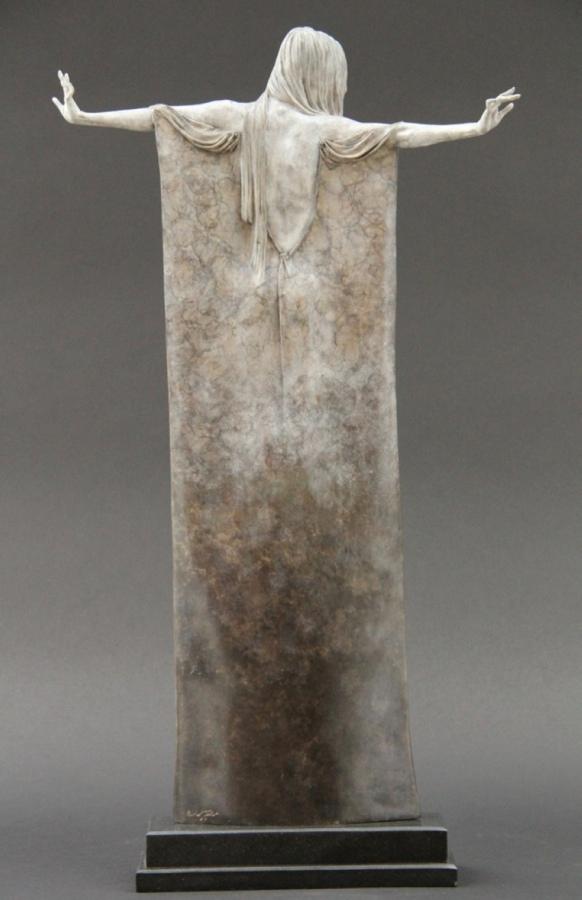 Sculptures Fraiches 19