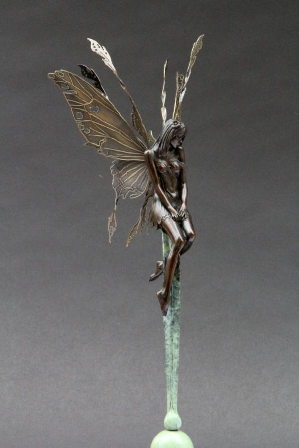 Sculptures Fraiches 2