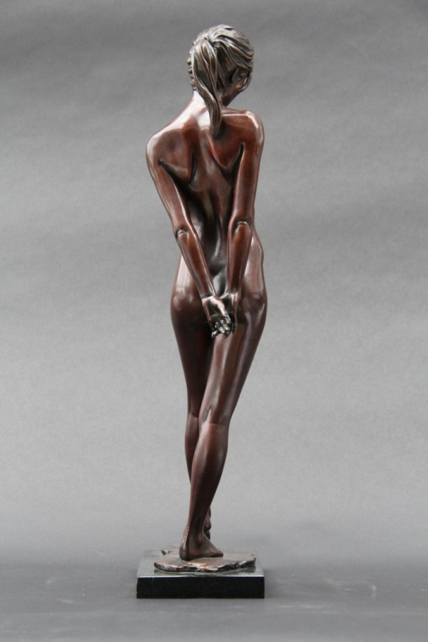 Sculptures Fraiches 20
