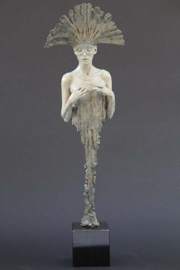 Sculptures Fraiches 21