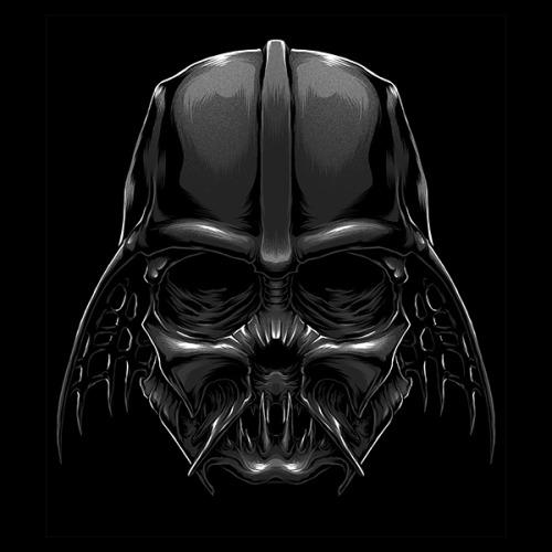 Star Wars Death Masks0