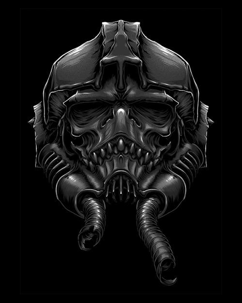 Star Wars Death Masks3