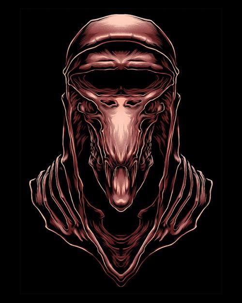 Star Wars Death Masks4