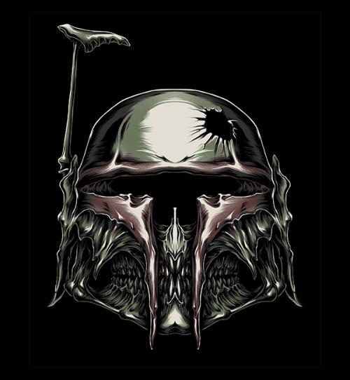 Star Wars Death Masks5