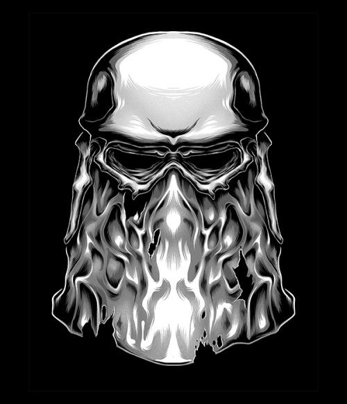 Star Wars Death Masks6