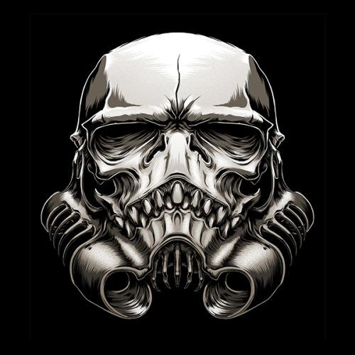 Star Wars Death Masks8