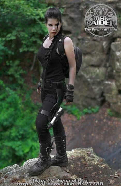Tomb Raider tumblr_nx7h8zgF5M1u0a219o2_500
