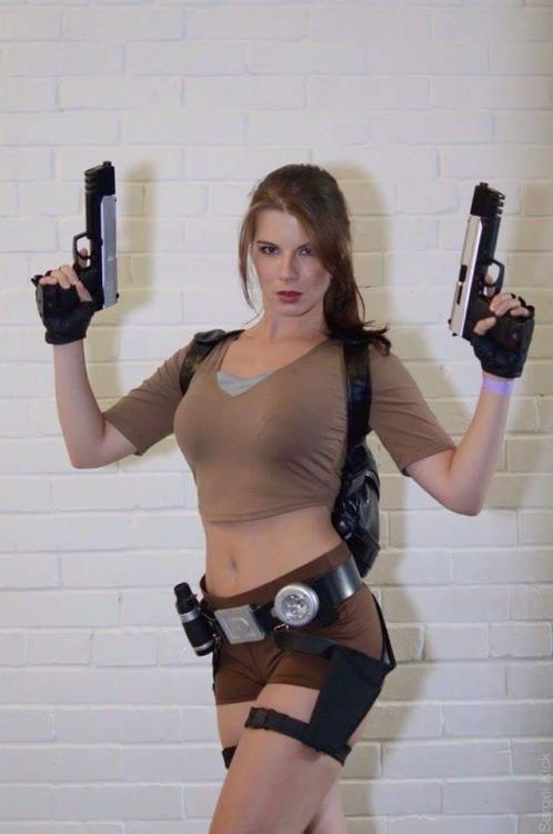 Tomb Raider tumblr_nx7h8zgF5M1u0a219o3_500