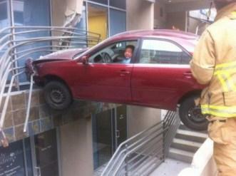les rois du parking tuii866758_0001