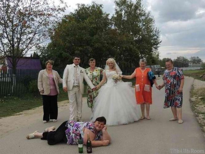 mariage a la russe 18_5