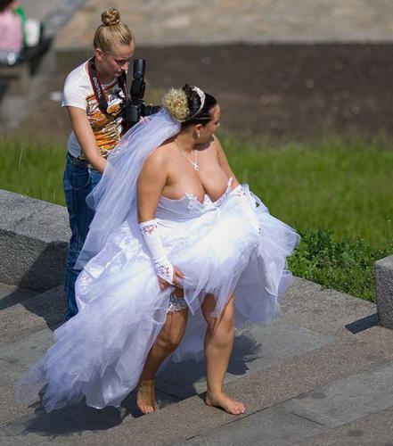 mariage a la russe 20_1