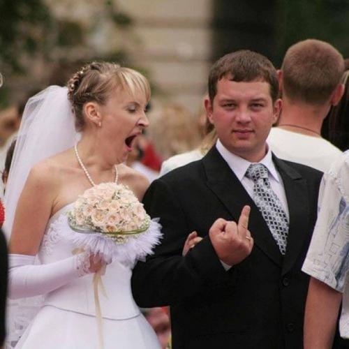 mariage a la russe 20_3