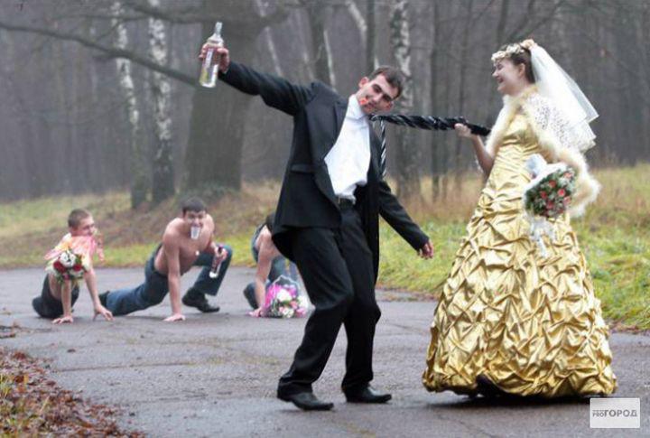 mariage a la russe 5_22