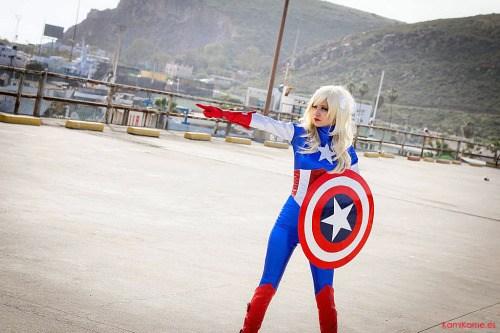 Lady America tumblr_mkxfggeKu61rgdjn8o1_500