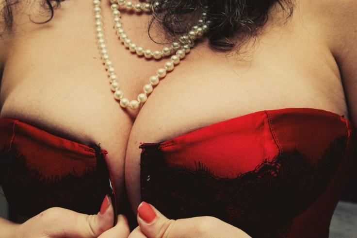 Enfiler des perles2
