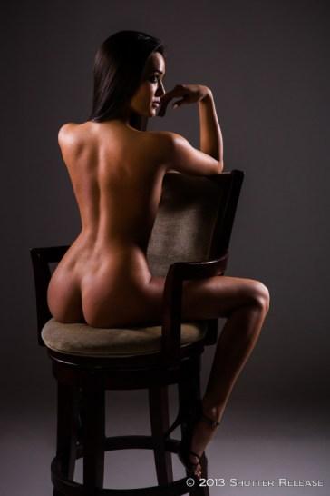 Joanie Brosas hot and sexy tumblr_njowdaFsTg1rgi8pko1_500