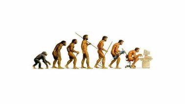 evolution 1457891636_evolution_28