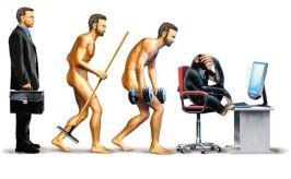 evolution 1457891642_evolution_27