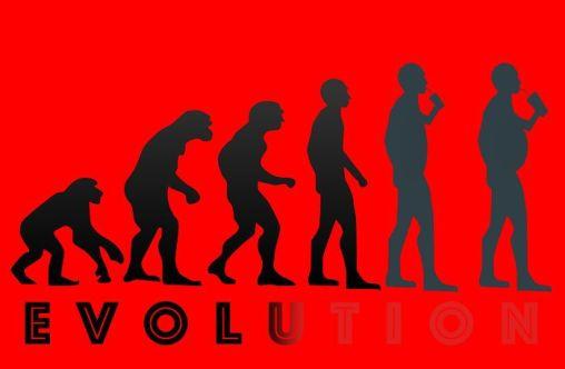 evolution 1457891660_evolution_04