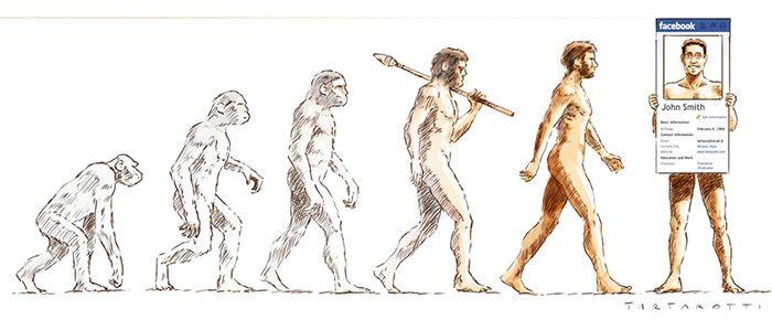 evolution 1457891678_evolution_25