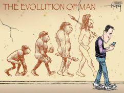 evolution 1457891692_evolution_21