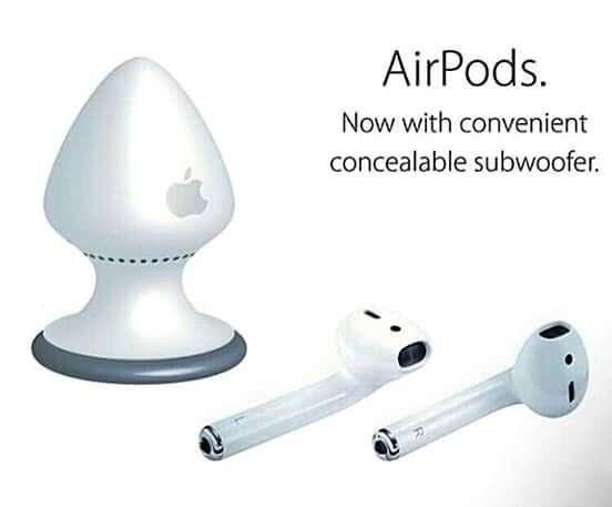 apple-air-pods-1