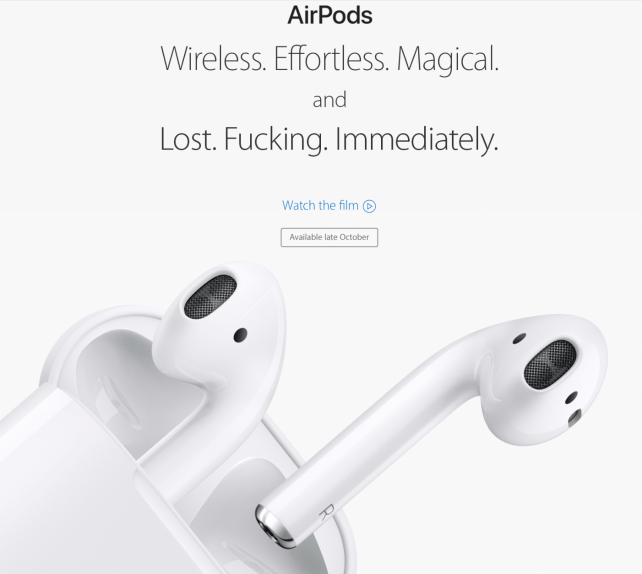 apple-air-pods-1