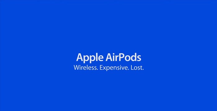 apple-air-pods-2