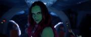 gardiens de la galaxie 2 - Gamora