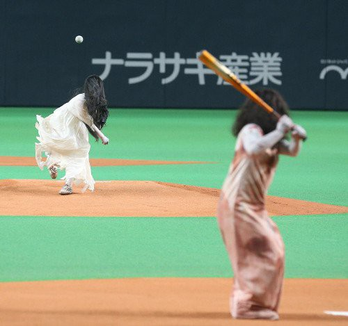 fantomes-japonais-4