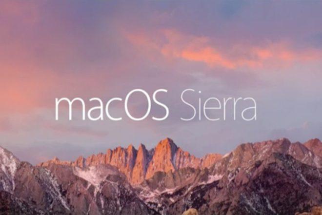 macos-sierra-780x521