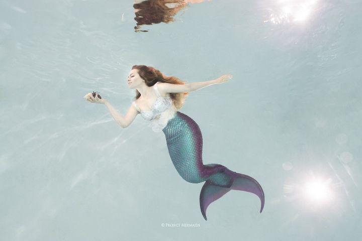 project-mermaids-20