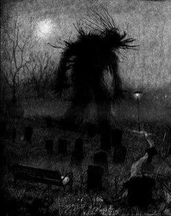a monster calls (1)