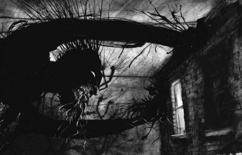 a monster calls (4)