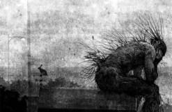 a monster calls (6)