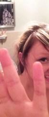 IMG_7378 Selfie Photbombing