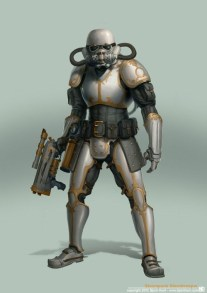 Star Wars Steampunk tumblr_on68mk75L11s3hp12o5_500